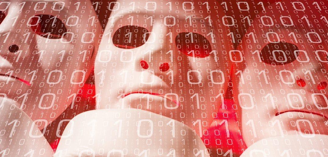 Прецедент: Конгресс США разрешил продавать данные интернет-пользователей