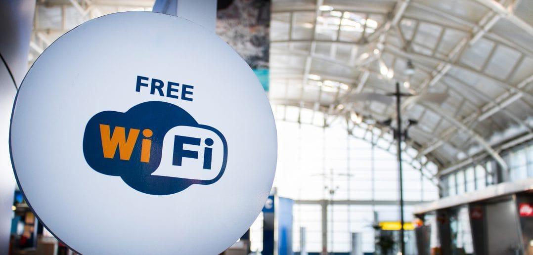 Минсвязи Азербайджана: Завершаются работы по проекту «Общественный wi-fi»