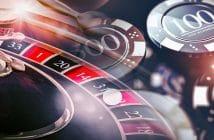 В Беларуси могут легализовать азартные онлайн-игры