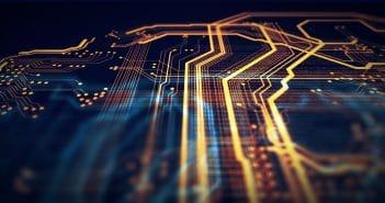 Зачем нужны CDN-провайдеры?