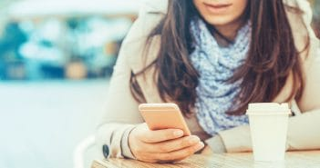 Молдова: В 2016 году впервые сократился рынок голосовой мобильной связи