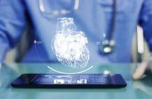 Медицина будущего в СНГ: проекты есть, господдержки нет
