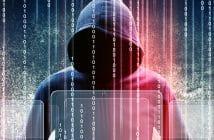 Глава киберполиции Украины: Киберпреступность за прошлый год выросла на 7%