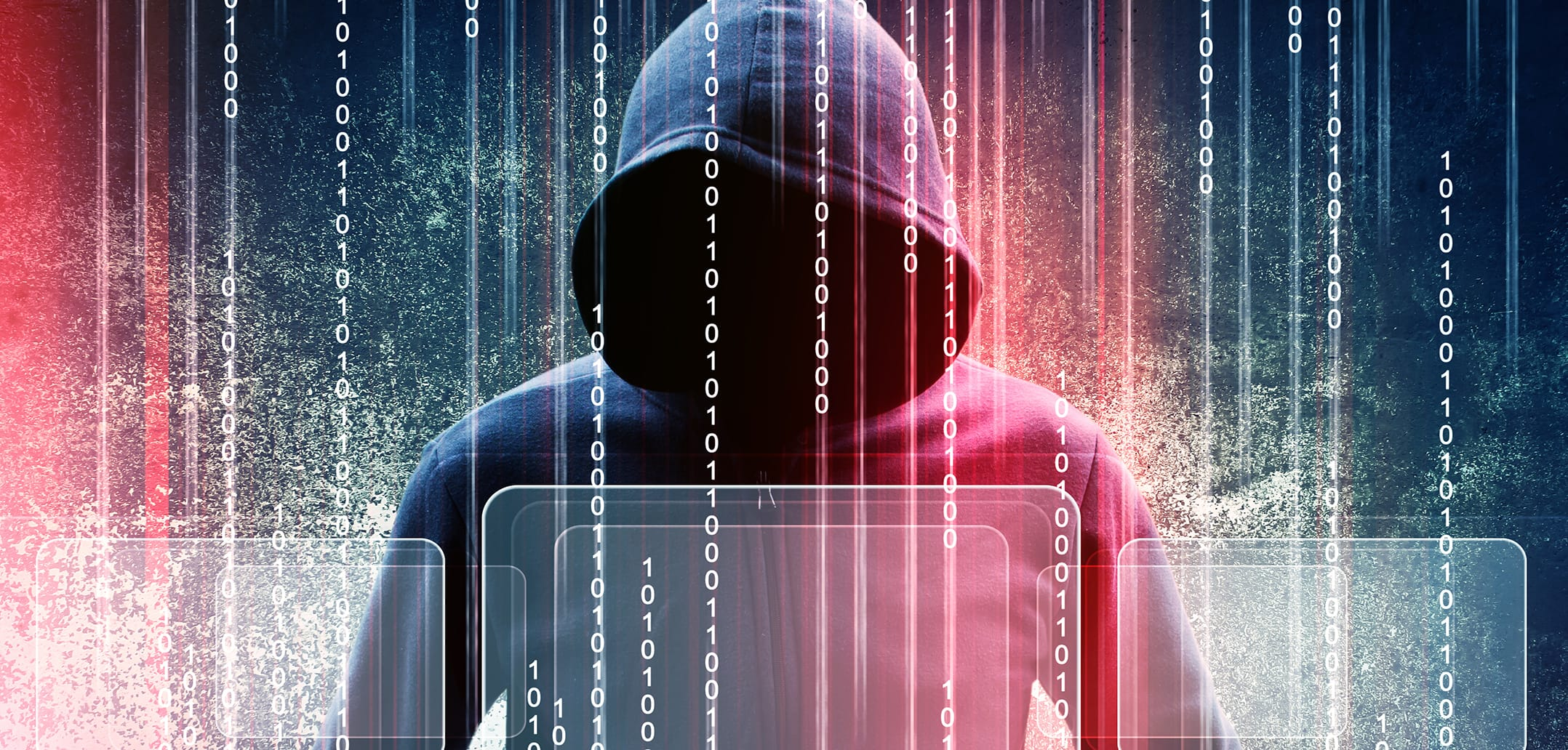 cyber terrorism a threat of modern technology Cyber threat source descriptions cyber threats to a control system refer to persons who attempt unauthorized access to a traditional terrorist adversaries of.