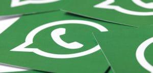 Полиция Великобритании: Разведслужбы должны иметь доступ к переписке пользователей в WhatsApp