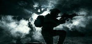 Герой или убийца: кибервойна вокруг одного преступления
