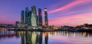 Планы Москвы на 2017 год: рост ИКТ-бюджета почти в 1,5 раза, SMART-услуги и открытое управление