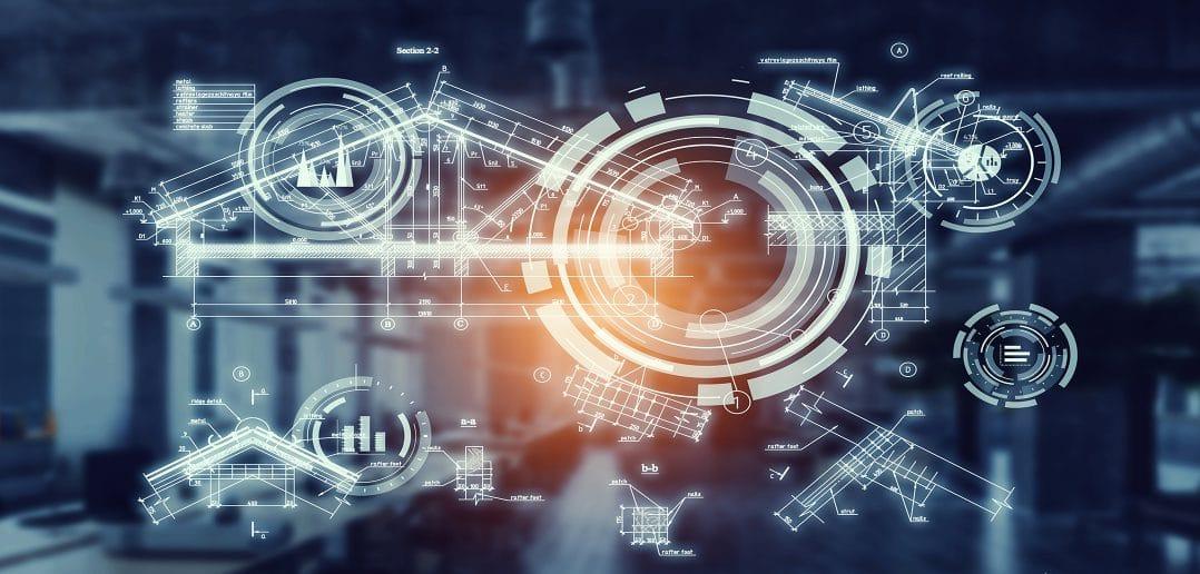 Директор Dell EMC в Казахстане и ЦА: Правительство начало быстро «отрабатывать» посыл президента о развитии ИКТ и борьбе с киберпреступностью