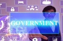 Госкомитет ИТ Кыргызстана: Первые результаты будут видны к концу 2018 года