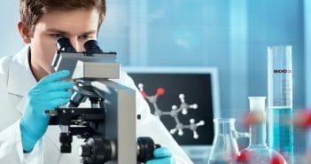 Российские ученые и вузы получат доступ к международной базе Web of Science с 1 апреля
