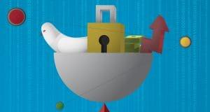 Цена свободы и безопасности - Индекс ИКТ-законодательств Евразии за 2016 год