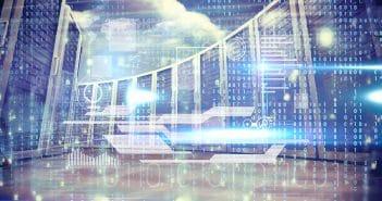 Прогноз Gartner: динамика рынка «облаков» стабилизируется