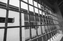 Апелляция казахстанского блогера Асхата Берсалимова не удовлетворена
