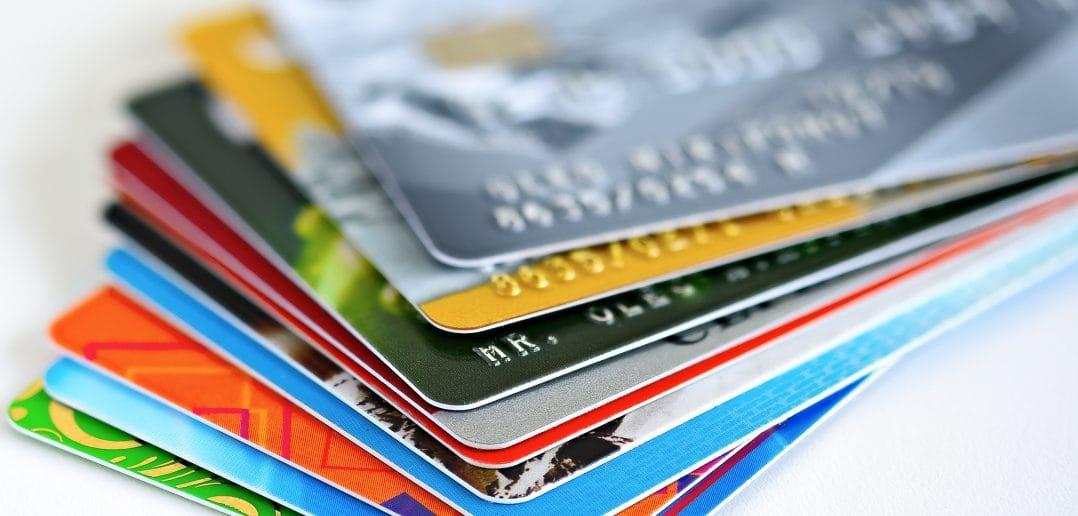 Белорусская платежная система «Белкарт» создает собственную систему аутентификации