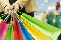 Законодательная дискриминация тормозит в Беларуси развитие е-торговли