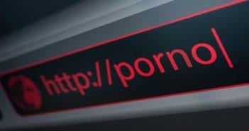 Глава киберполиции Украины: Интернет-распространение детской порнографии вышло на международный уровень