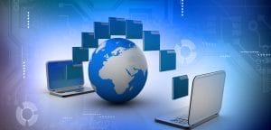 Систему межгосударственного обмена данными внедрят в ЕАЭС к концу 2017 года