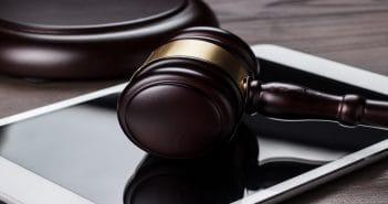 Электронное правосудие в России: промежуточные итоги