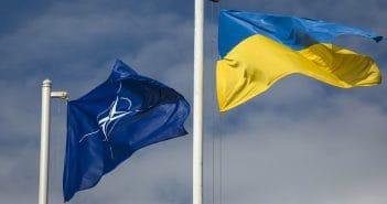 НАТО помогло Украине в борьбе с киберугрозами на 300 тыс. евро