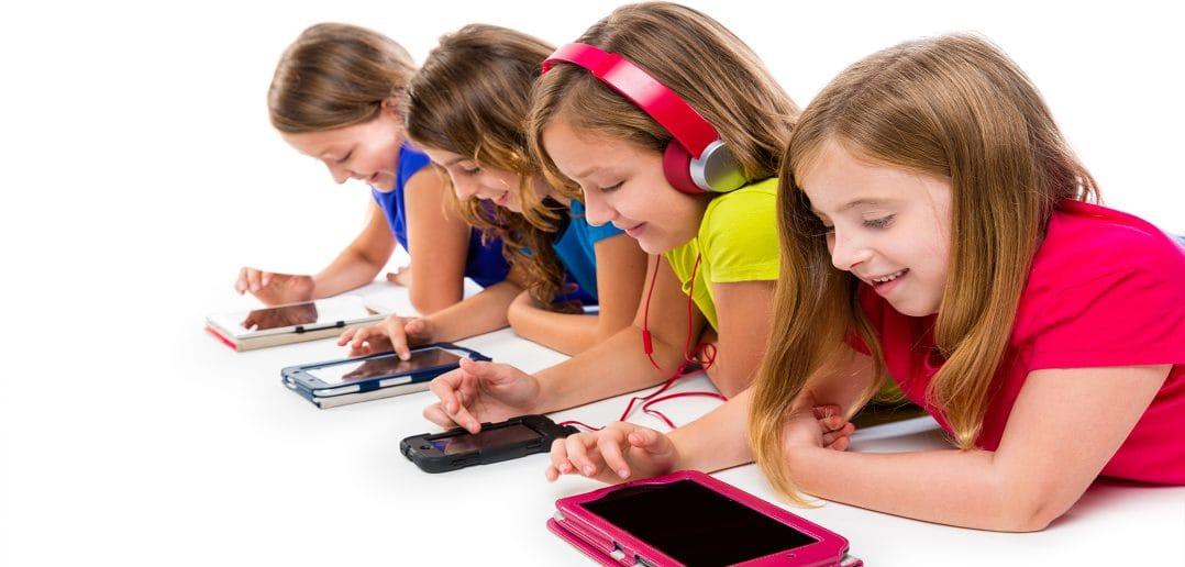 Рынок электронных коммуникаций Молдовы в 2016 году вырос за счет услуг мобильного и фиксированного интернета