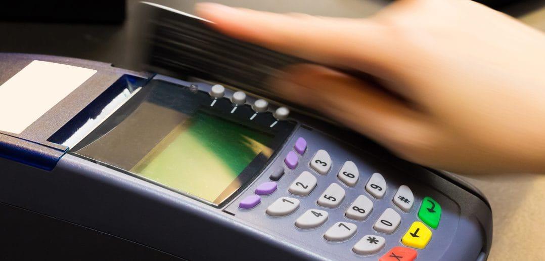 Нацбанк Кыргызстана сосредоточится на развитии электронных платежных систем