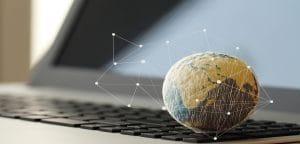10 вузов Азербайджана подключились к образовательной сети AzScienceNet