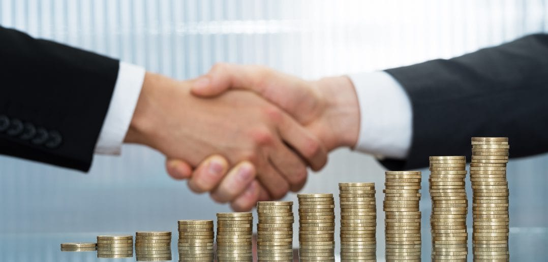 Экс-главу «Кыргызтелекома» обвинили в сговоре и необоснованном завышении тарифов