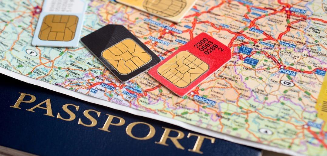 Кыргызстан: Закон о передаче сим-карт третьим лицам в текущем виде не будет работать