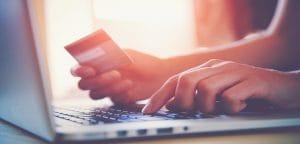 Рынок онлайн-торговли Армении вырос на 79,3% в 2016 году