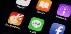 В России появится стандарт качества для мобильных приложений