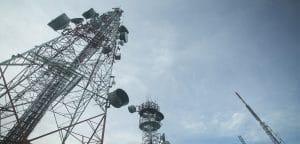 Telia Company уйдет из Центральной Азии до конца 2017 года