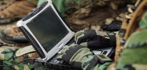 Специальное киберподразделение Германии будет бороться с российскими хакерами