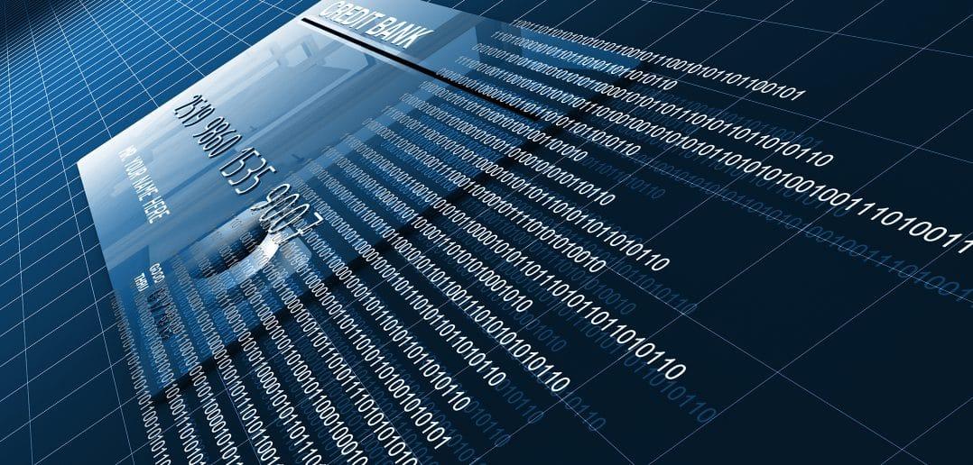 Цифровой банкинг 2017 в Беларуси: каков путь финсектора в digital