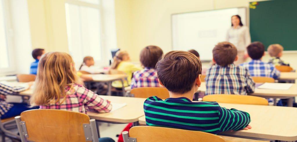 Российские школьники будут изучать основы кибербезопасности