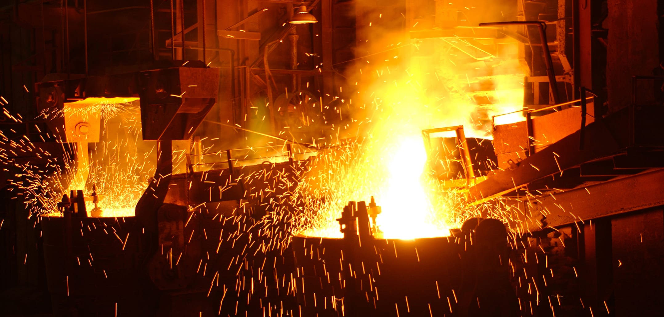 «Норникель»: Защита критической инфраструктуры должна учитывать 4 принципа «от промышленности»