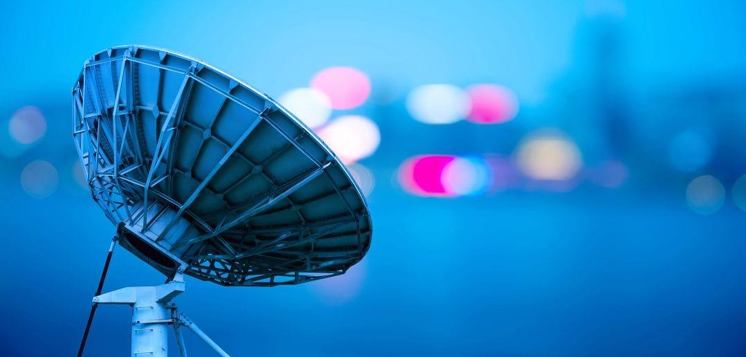 Беларусь запустит наноспутник в 2017 году
