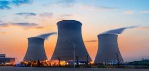 В России создали Центр кибербезопасности атомных электростанций