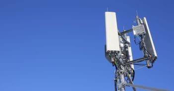 Сеть 4G+ пришла в Казахстан