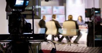 Контентную политику российского ТВ хотят слепить по образу и подобию тем разговоров в соцсетях