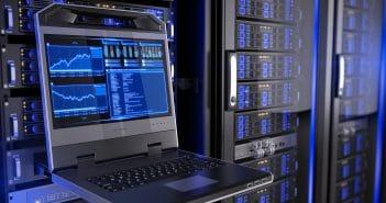 Центр обработки данных запустит «Кыргызтелеком» в 2017 году