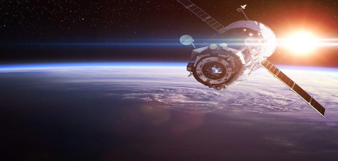 «Азеркосмос» окажет Эстонии услуги дистанционного зондирования Земли