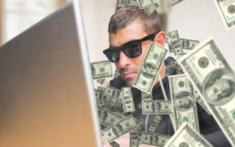 Россия: 14 человек пошли под суд за интернет-кражу $26 млн