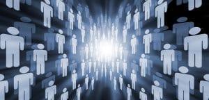 В Парламент России внесен новый законопроект о пользовании соцсетями