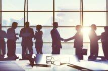 Правительство Азербайджана создаст рабочую группу по расширению использования ИКТ в бизнесе
