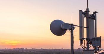 В Узбекистане качество услуг мобильной связи будут тестировать в передвижных лабораториях