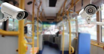 Россвязь будет отвечать за сертификацию оборудования связи для транспортной безопасности