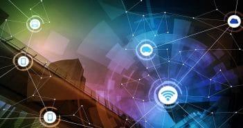 93% кибератак можно предотвратить: на Belarus IGF обсудят безопасность в интернете