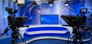 Частному ТВ все же разрешат предвыборную агитацию в Кыргызстане