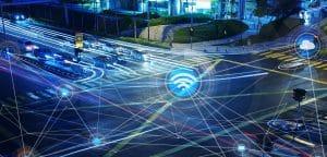 Эксперты: Права и свободы в условиях кибервойны могут обеспечить только международные соглашения