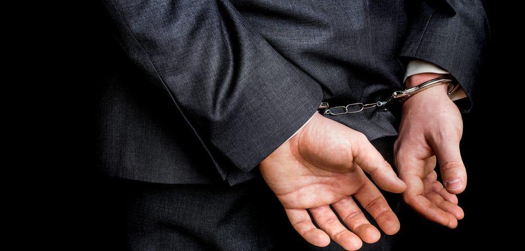 История скандала 2013 года: реформы в Vimpelcom после мошенничества в армянской «дочке»
